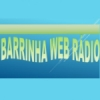 Barrinha Web Rádio