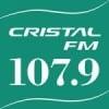 Radio Cristal 107.9 FM
