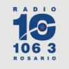Radio 10 106.3 FM