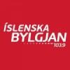 Íslenska Bylgjan 103.9 FM