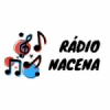 Rádio Nacena