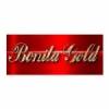 Bonita Gold