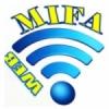 Mifa Web