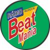 Rádio BeatMania