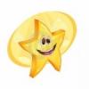 Estrela FM Web