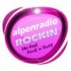 Alpen Rock 'n' Roll