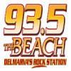 Radio WZBH 93.5 FM