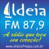 Rádio Aldeia 87.9 FM