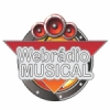 Web Rádio Musical