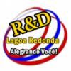 Rádio Lagoa Redonda