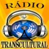 Rádio Transcultural