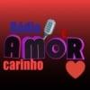 Rádio Amor e Carinho