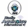 Radio Aquinoise Internacional