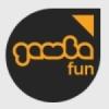 Radio Gamba Fun