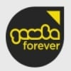 Radio Gamba Forever