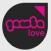 Radio Gamba Love