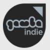 Radio Gamba Indie