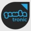 Radio Gamba Tronic