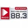 Antenne Bad Kreuzach 88.3 FM