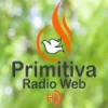 Primitiva Rádio Web