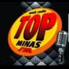 Rádio Top Minas FM