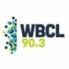 WBCJ 88.1 FM