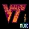 VT Música