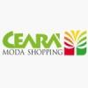 Web Rádio Ceará Moda Shopping