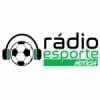 Rádio Esporte Notícia