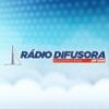 Rádio Difusora 1540 AM