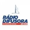 Rádio Difusora Bondespachense 1540 AM