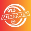 Rádio Alternativa 97.3 FM