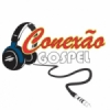 Conexão Gospel