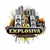 Radio La Explosiva 107.5 FM