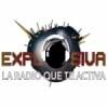 Radio Explosiva 103.9 FM