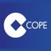 Radio Cadena Cope Pamplona 101.2 FM