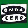 Radio Onda Cero 101.1 FM Pamplona