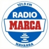 Radio Marca Navarra 101.9 FM