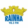 Rádio Rainha 98.3 FM