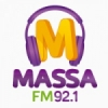 Rádio Massa 92.1 FM
