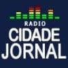 Rádio Cidade Jornal