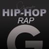 Geração Hip-Hop Rap