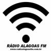 Rádio Alagoas FM