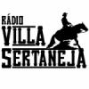 Rádio Villa Sertaneja