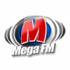 Rádio Mega 105.1 FM