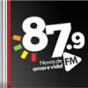 Rádio Pimenta Bueno 87.9 FM