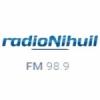 Radio Nihuil 98.9 FM