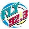 WFLY 92 FM