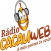 Rádio Cacau Web