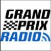 Grand Prix Radio